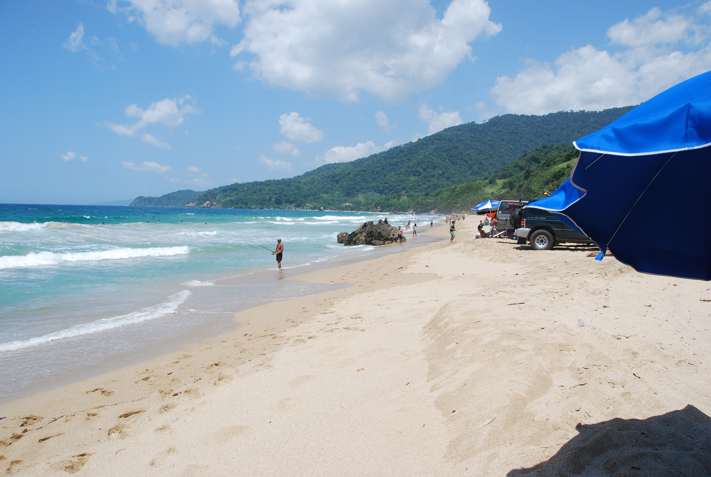 Chair on beach images buy chair on beach - Taxitocaracas S All Day Tours Up To 8 Hours