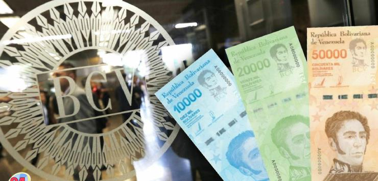 A Currency Control System Operates In Venezuela Which Means It Is Impossible To Officially Other Currencies The Country